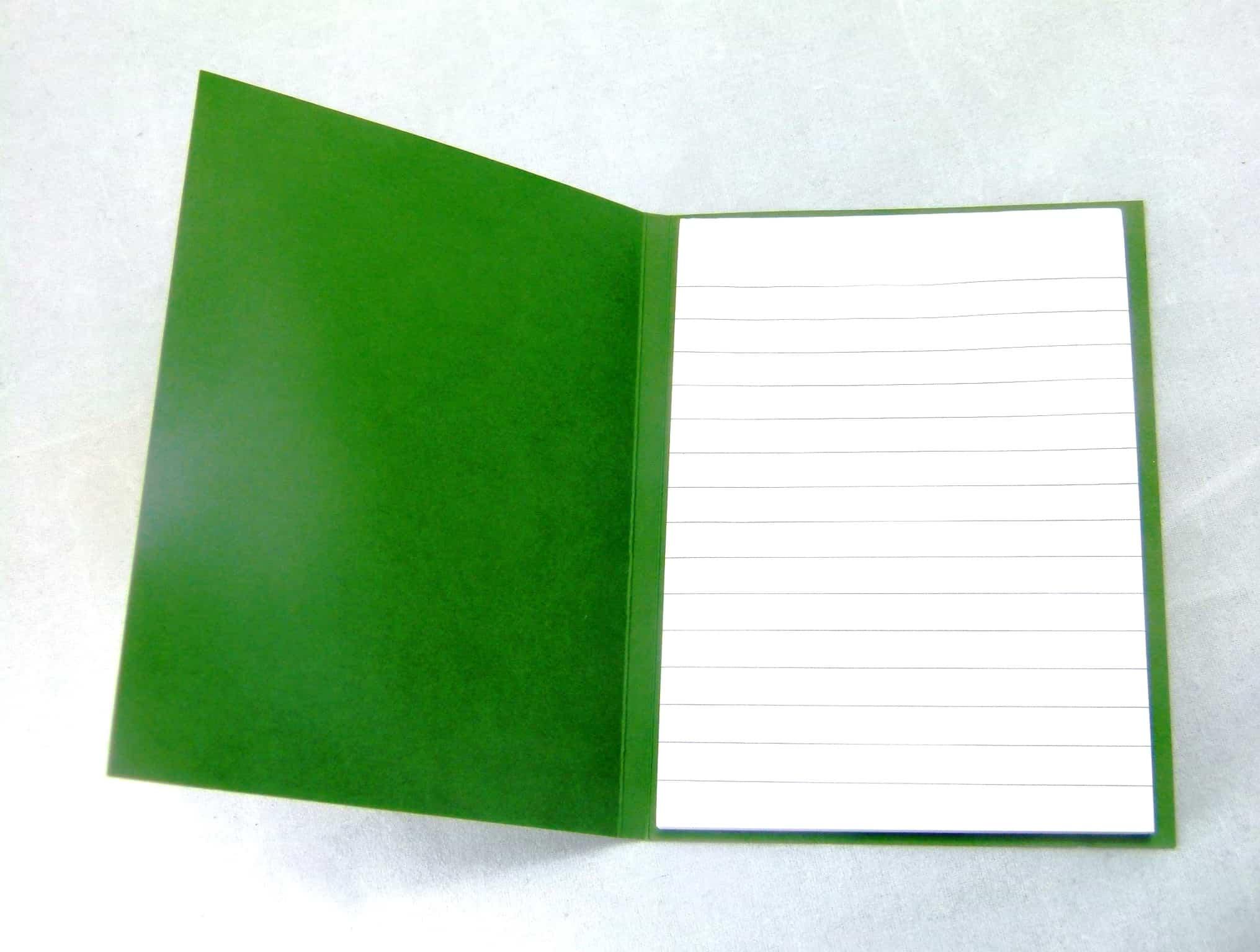 stampin' up international bazaar notebook 2 (1)