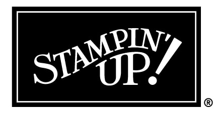 stampin' up uk