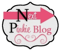 pinkies blog hop 2