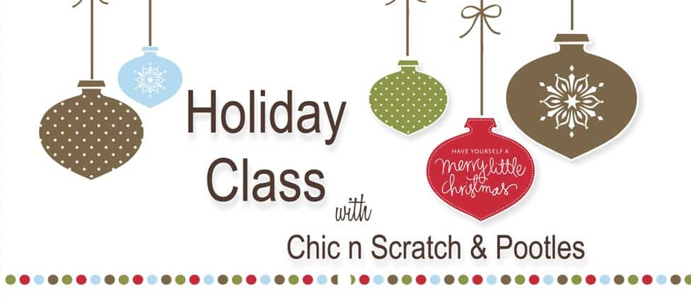 HolidayClass2013Banner (2)