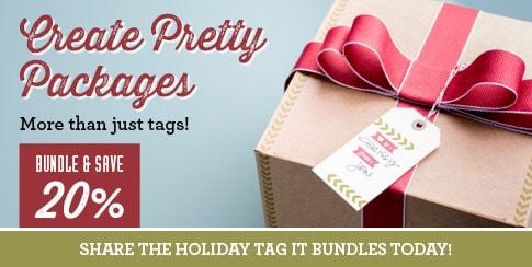 tag it bundles