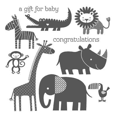 Stampin' Up! UK 25% OFF 25 STAMP SETS