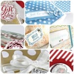 Online Handmade Gifts Class is LIVE!