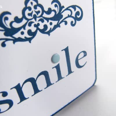 Happy Day Smile