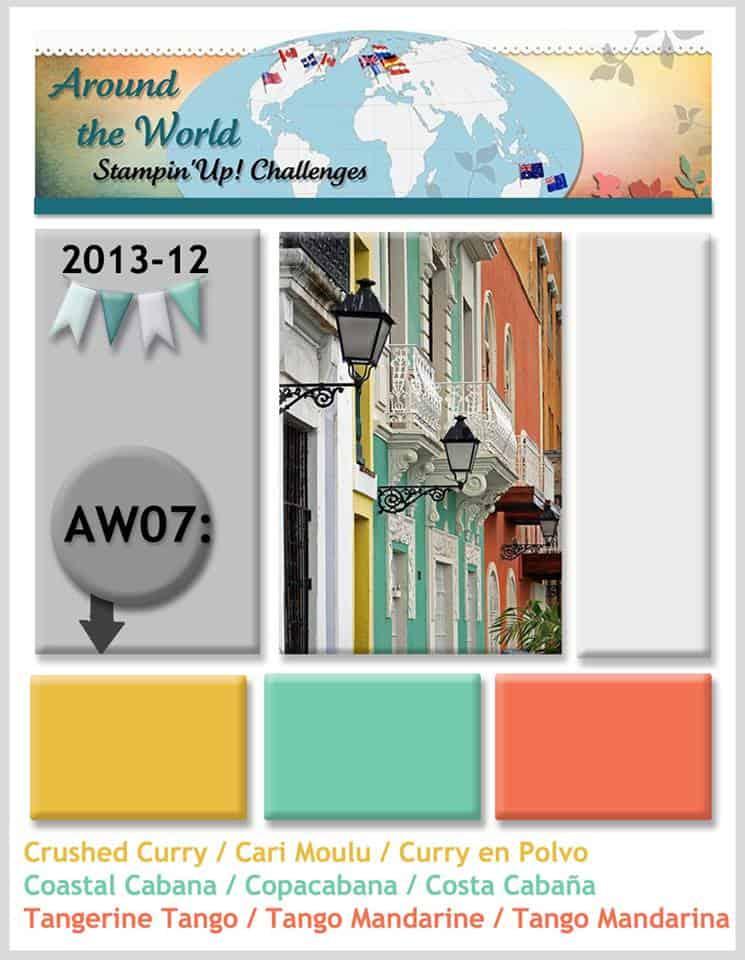 AWSUC AW07