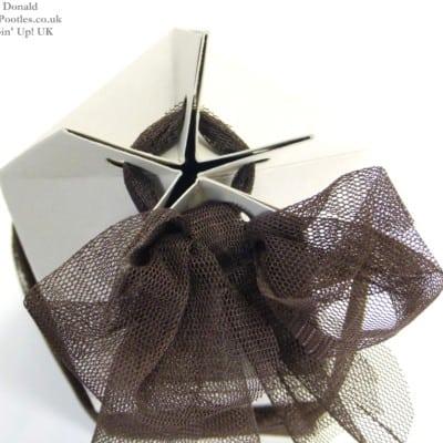 5 Sided Box Tutorial