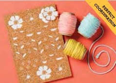 Sale a Bration Sweet Sorbet Accessory Pack