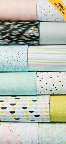Sale a Bration Sweet Sorbet Designer Series Paper