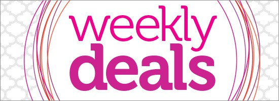 wpid-weekly-deals.jpeg