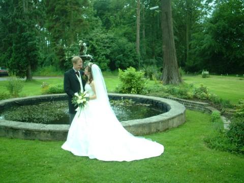 sam wedding 3