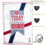 South Hill Designs & Stampin' Up! Sunday Ridiculously Amazing Offers!