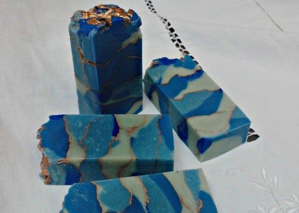 jax soap