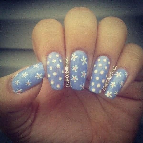 Nail polish inspiration 2