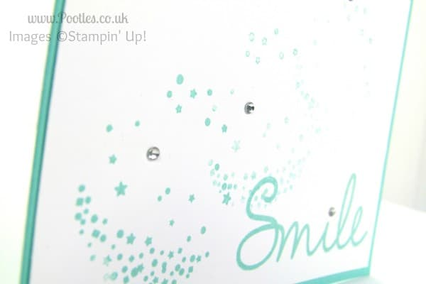 Stampin' Up! Spring Catalogue Sneak Peek... close up