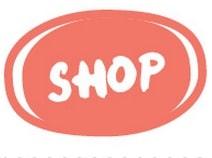 sale a bration shop