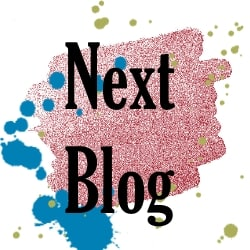 Pootlers Blog Hop Next
