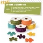 Stampin' Up! Sale a Bration NEW PRODUCTS!!!!