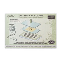 Stampin' Up! Weekly Deals are amazing this week!!!