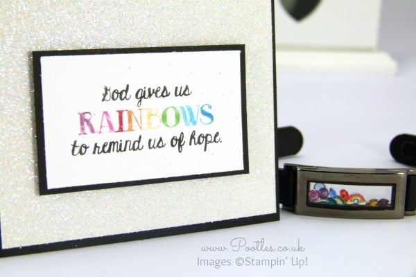 South Hill Designs & Stampin' Up! Sunday Rainbow and Faith Pair Close Up (1)