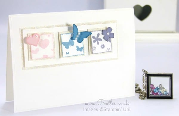 South Hill & Stampin' Up! Sunday Softened Colours (1)