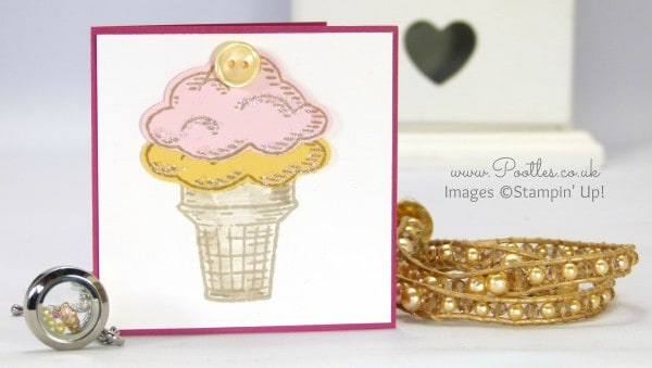 South Hill Designs & Stampin' Up! Sunday NEW Joining Offers and Sprinkles of Life!