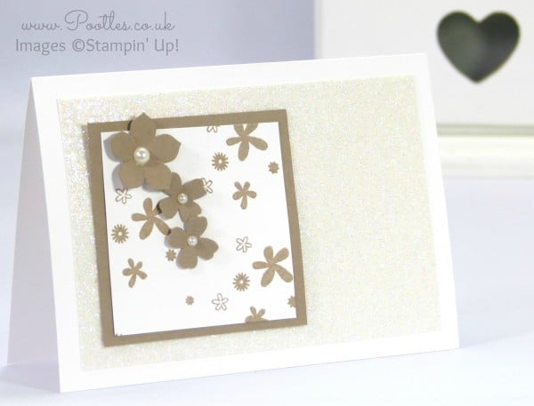 Stampin' Up! Demonstrator Pootles - Incentive Trip Swaps!