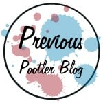 Pootlers Blog Hop PREVIOUS