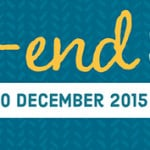 Stampin' Up! Year End Sale UPDATED!!!