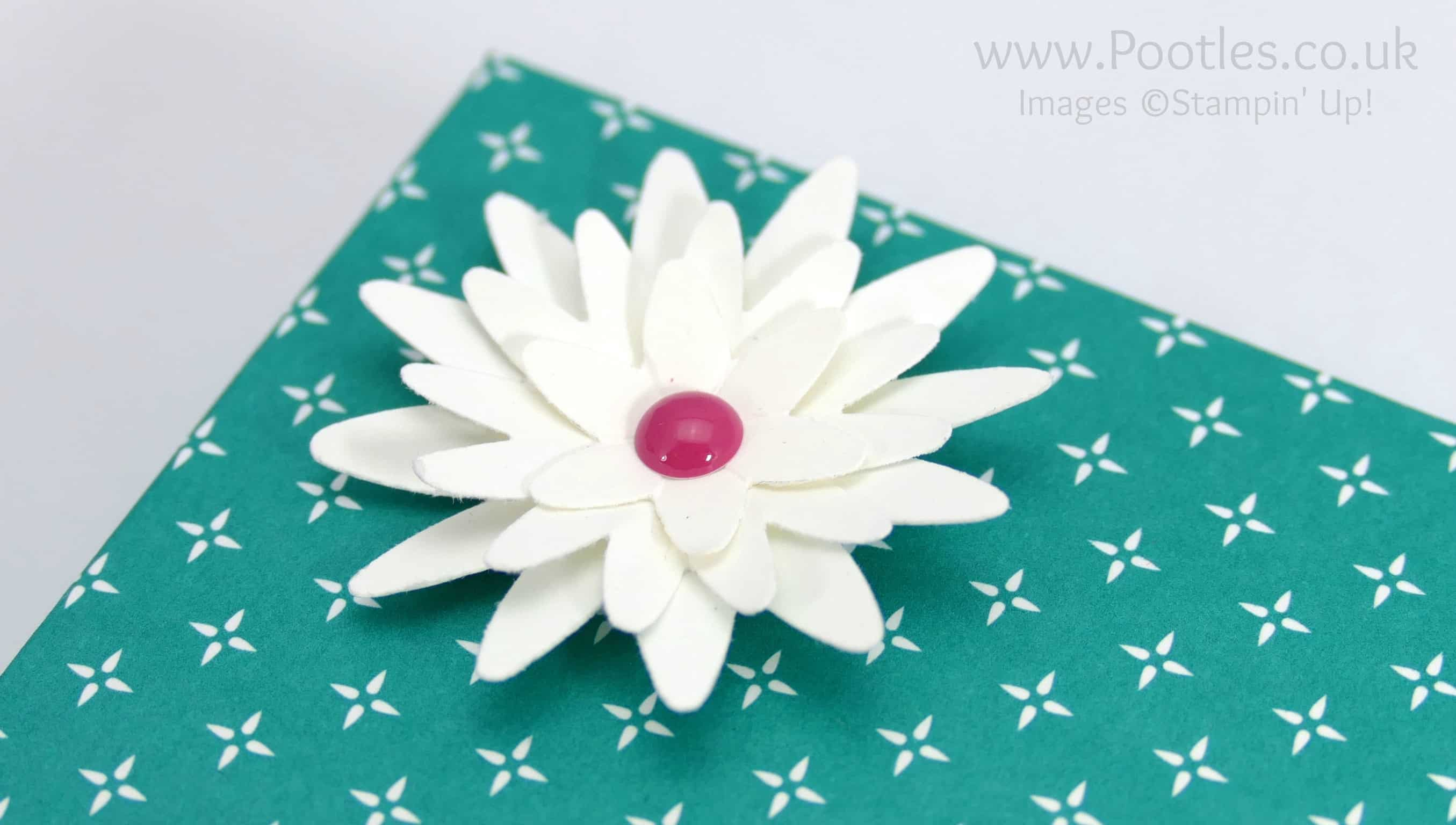 Pootle's SpringWatch Reinforced DSP Lidded Box Tutorial