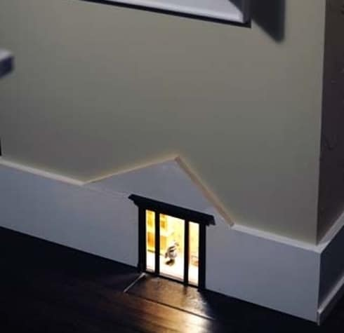 pinterest night light