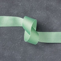 Pootles Stampin' Up! Product Shares Ribbon