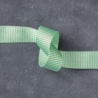 Pootles Stampin' Up! Product Shares Ribbon