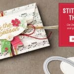 New goodies and discounted Stamps!!