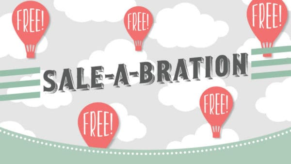 Image result for So Very Much Sale a Bration