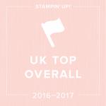 Overall UK #1