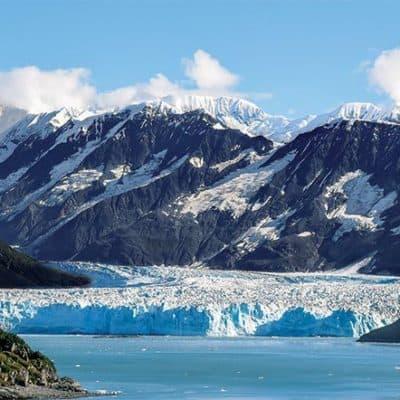 Stampin' Up! Alaska Incentive Trip Swaps