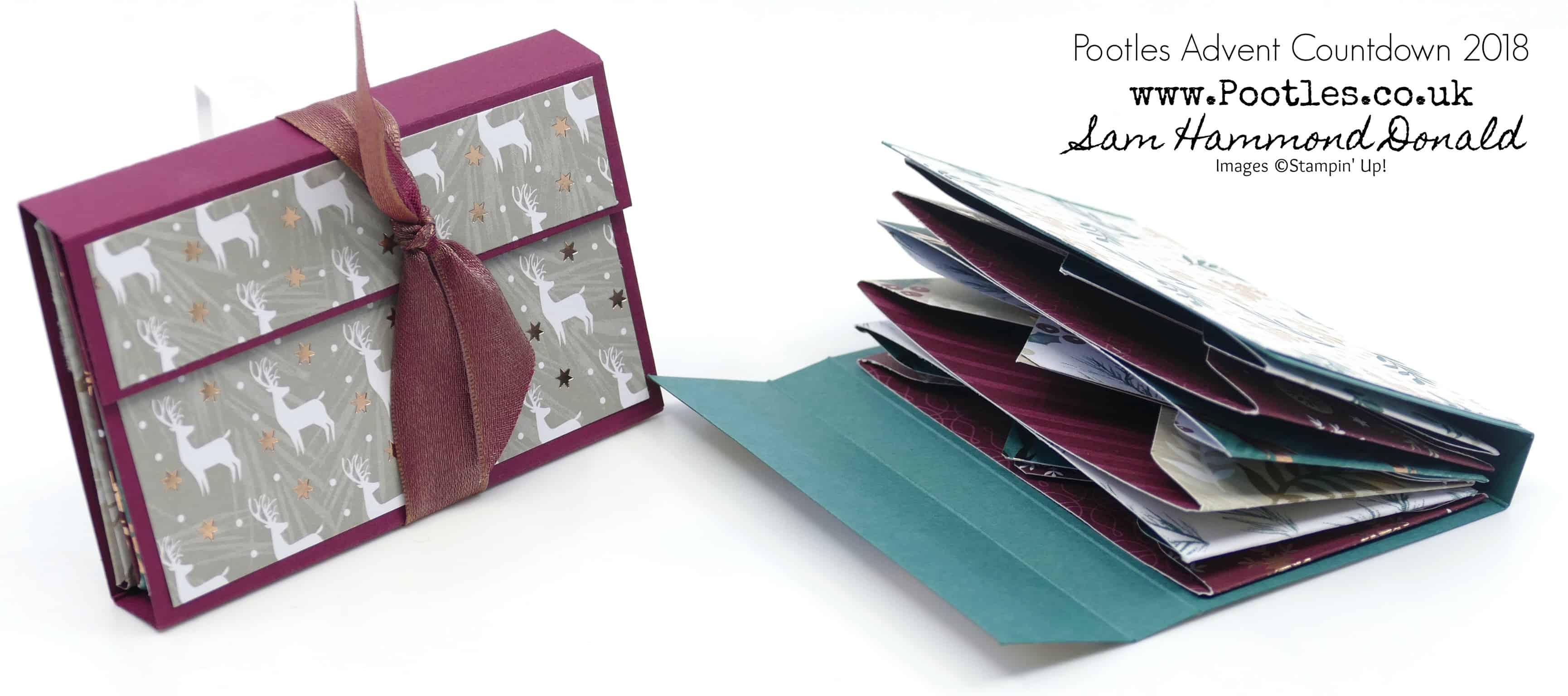 Mini Wallet | Jouets anciens, Tuto, Couture | 1805x4066