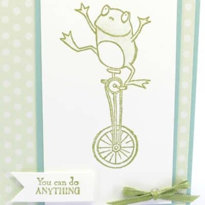 So Hoppy Together Free Sale a Bration Stamp Set