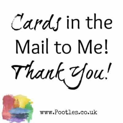 Cards in the Mail to Me – June Edition!