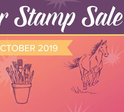 24 Hour Stampin' Up! Sale is LIVE!