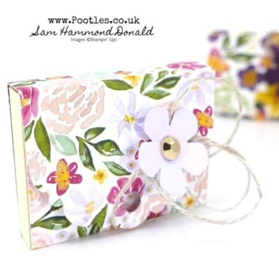 Adorable Mini Sticky Note Pouches
