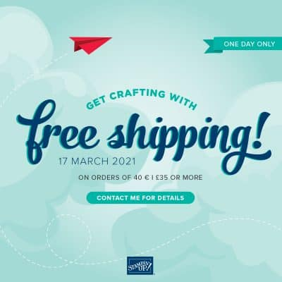 Free Shipping is a go go go!!